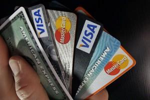 0921creditcards