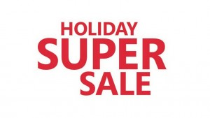 Holiday-Super-Sale2-1024x576 (1)