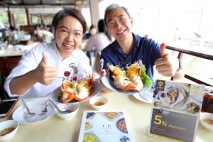 Photo_KSC_Signature Trip@Ayutthaya