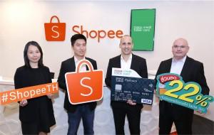 Photo_TCS & Shopee_150118