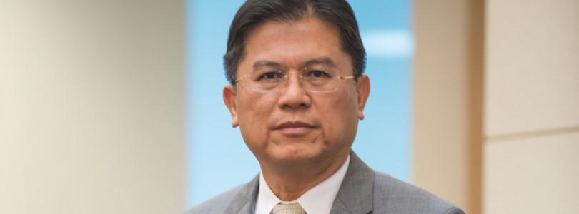 กสิกรไทย แจ้งผลประกอบการปี60 กำไร 34,338 ล้านบาท