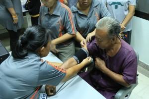 ลำดับที่ 45 กคช. จับมือ สสส. ขับเคลื่อนโครงการพัฒนาพื้นที่สุขภาวะของชุมชนใน 52 พื้นที่ (8)