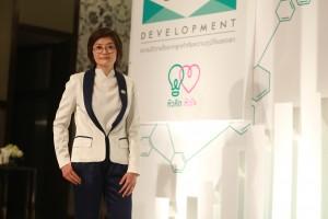 Dr.yui (2)