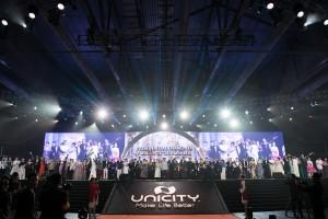 Unicity GLIC (8)