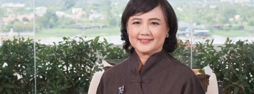 """""""พาณิชย์"""" เดินหน้าผลักดันแผนพัฒนาพาณิชย์อิเล็กทรอนิกส์ฯเตรียมความพร้อมสู่ Thailand 4.0"""