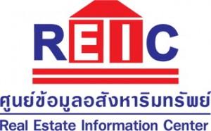 logo111REIC