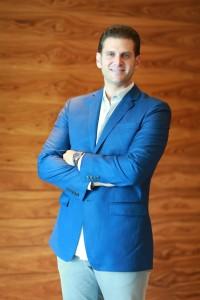 thumbnail_มร.สก็อต เอ. ลิวอิส (Scott A. Lewis) Chief Visionary Officer บริษัท เจอเนสส์ โกลบอล จำกัด 2
