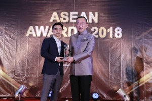 thumbnail_Asean TOP CEO Awards_180125_0025