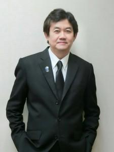 ลำดับที่ 55 ดร.ธัชพล กาญจนกูล ผู้ว่าการการเคหะแห่งชาติ