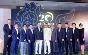1. All Thailand Golf Tour 2018 (1)
