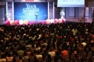 4.your success ชม._๑๘๐๒๒๓_0106